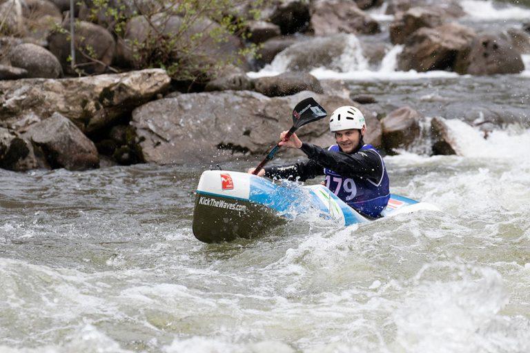 2 médailles au national de Foix en Ariège