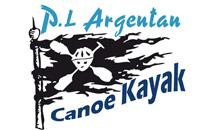 P.L Argentan Canoë Kayak